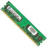Hynix 1GB DDR2 RAM PC2-5300 240-Pin DIMM