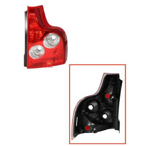OES Volvo XC90 Taillight 30612810 ()