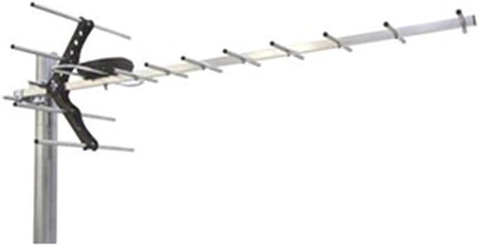 Antena SAC Electronics 12 Elementos