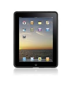 Belkin Grip Vue Case for Apple iPad (Black)