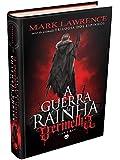 The liar's key - A guerra da rainha vermelha: volume 2: O segundo volume da nova trilogia de Mark Lawrence