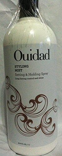quidad-styling-mist-setting-holding-spray-338-oz-by-ouidad
