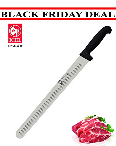 14 carving knife - 3