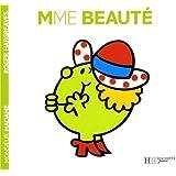 Madame Beauté