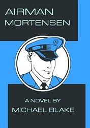 Airman Mortensen