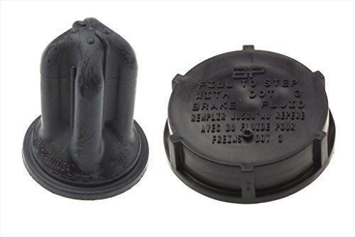 Ford F2TZ-7K505-A - CAP -