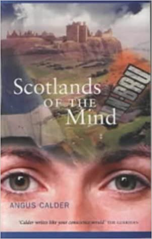 Scotlands of the Mind