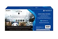 PlayStation VR - Skyrim Bundle by Sony