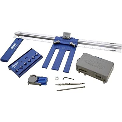 Kreg DIYKIT DIY Project Kit from Kreg Enterprises, Inc.