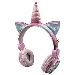 Kids Bluetooth