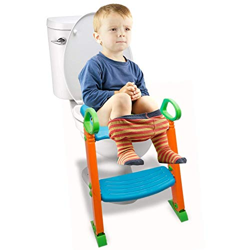 Buy toddler potty seat