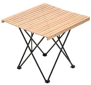 Mac Sports  XT  Folding Table