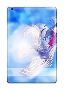 Case Cover Ipad Mini Protective Case League Of Legends 1072362I96061642