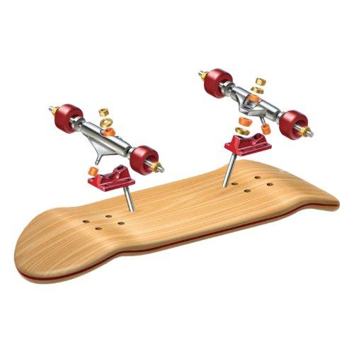 Tech Deck - Expert Boards - Toy Machine