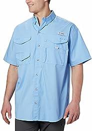 Columbia Boys BoneheadTM Ss Shirt