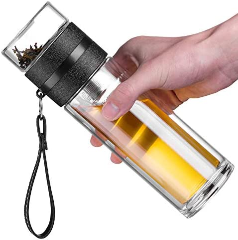 Ceoon Double Bottle Separation Infuser product image
