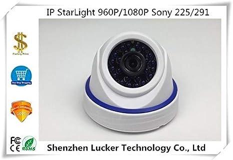 Buy Shreevas Low Illumination IP Network Camera Nightvision