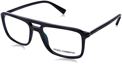 Dolce e Gabbana DG3267 C54 3092