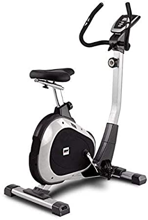 BH Fitness - Bicicleta Estática Artic (Reacondicionado): Amazon.es ...
