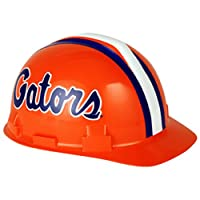 WinCraft Florida Gators Hard Hat 3