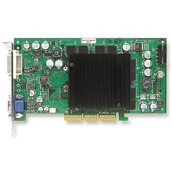 PNY vcqfx700-blk NVIDIA Quadro FX 700 128 MB DDR SDRAM ...