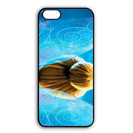 Cool Design Tinkbell iPhone 6 PLUS - iPhone