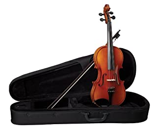 Becker, 4-String Viola - Acoustic, Red-gold gloss finish (2000C) (B003B05PDS) | Amazon price tracker / tracking, Amazon price history charts, Amazon price watches, Amazon price drop alerts