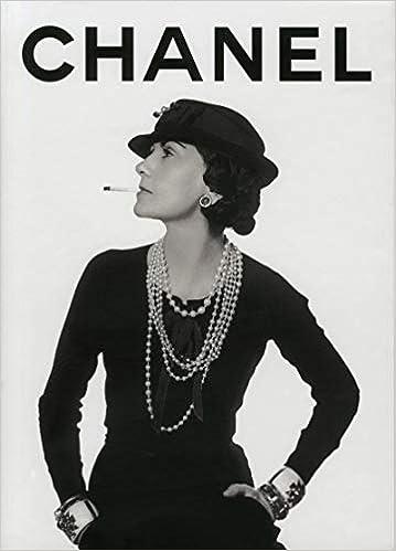 Amazon Fr Coffret 3 Livres Chanel En Francais Collectif