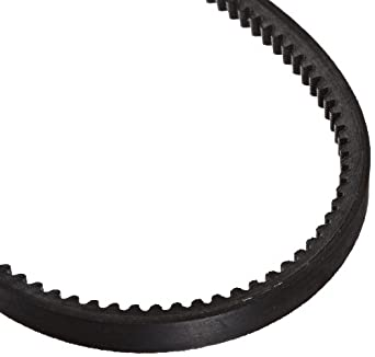 Gates BX96 Tri-Power Belt