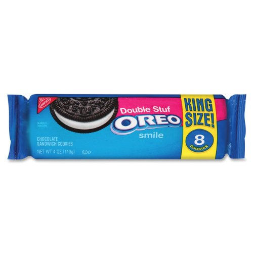 nabisco-oreo-double-stuff-king-size-cookie-pack-10-ct