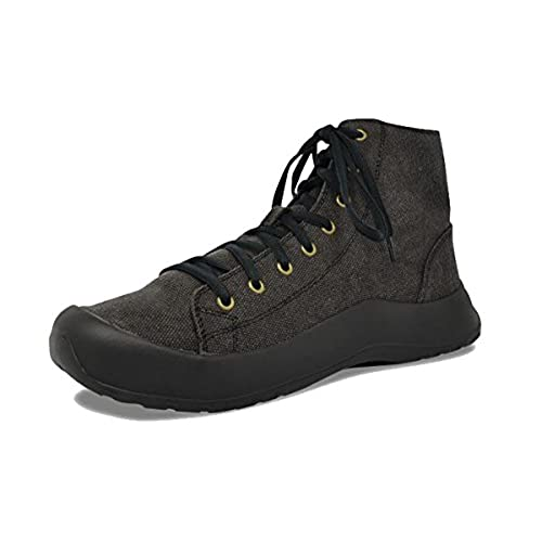 huge selection of da684 d9c87 SoftScience Terrain Ultra Lyte Hiking Boot [4WfyM0203890 ...