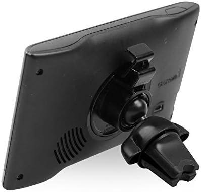 APPS2Car Holder Compatible Garmin Adjustable product image