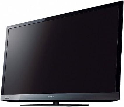 Sony Bravia KDL-37EX521 - Televisión Full HD, Pantalla LED 37 pulgadas: Amazon.es: Electrónica