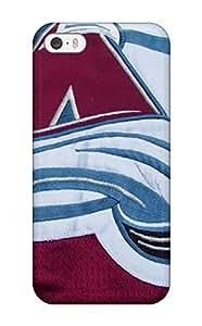 Paul Jason Evans's Shop 6360642K743861684 colorado avalanche (64)_jpg NHL Sports & Colleges fashionable iPhone 5/5s cases
