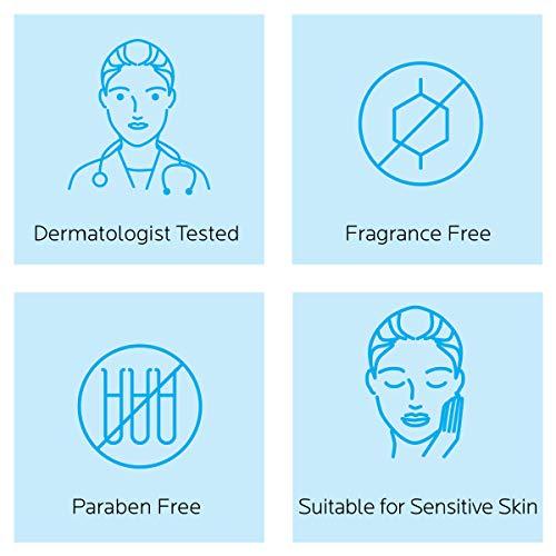 La-Roche-Posay-Crema-gel-mousse-limpiador-facial-400-ml