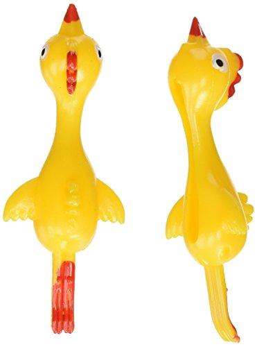 stretchy chicken - 2