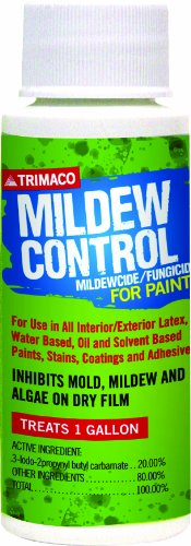 trimaco-llc-10152-15-ounce-mildew-control-additive-for-paint-treats-1-gallon