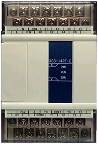 XC3-14RT-E
