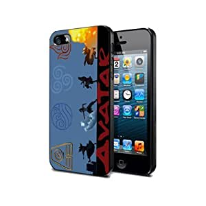 Case Cover Silicone Sumsung Note 2 Avatar Anime Avt06 Protection Design