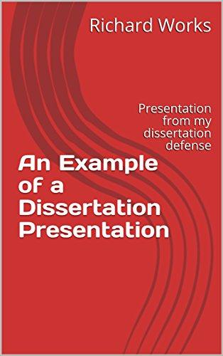 Dissertation thesis help online help support