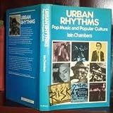 Urban Rhythms: Pop Music and Popular Culture