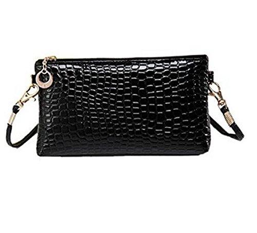 Leather Handbags Wallets Brander crocodile product image