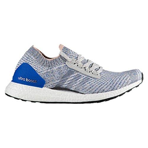 (アディダス) adidas レディース ランニング?ウォーキング シューズ?靴 Ultra Boost X [並行輸入品]