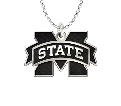 Mississippi State University Bulldogs 1/2