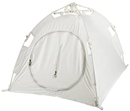 Quick Pop-up Light Tent 76 x 90 x 58cm