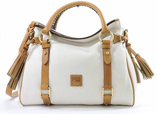 dooney-bourke-florentine-small-leather-satchelwhite-natural