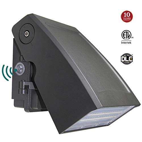 Outdoor Security Wall Lights in US - 7