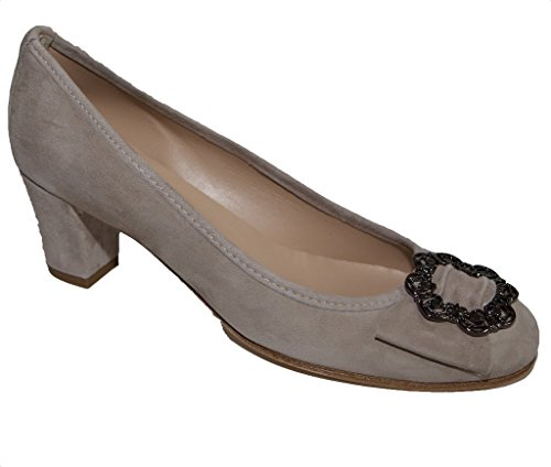 Pantofole Pedrino Pedrino Pantofole Donna Donna Pedrino Donna Pantofole Pedrino g5YXxf5