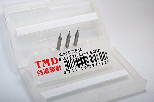 Top Metalworking & Multipurpose Drill Bit Sets