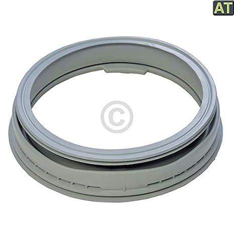 Puerta manguito para Siemens Lavadora BOSCH 00443455 Classix 5 WAA ...
